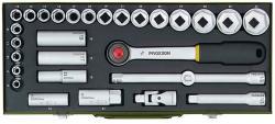 Набор инструмента, 29 предметов Proxxon (23000)