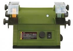 Станок шлифовально-полировальный Proxxon SP/E (28030)