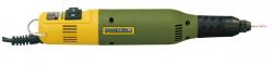 Бормашина Proxxon Micromot 50/Е (28510)